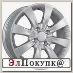 Колесные диски Replay RN16 5.5xR14 4x100 ET45 DIA60.1