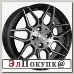Колесные диски LS LS 785 6.5xR15 4x100 ET45 DIA54.1