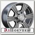 Колесные диски LS LS 160 7xR16 5x139.7 ET35 DIA98.5