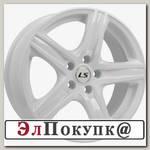 Колесные диски LS LS 321 7xR16 5x105 ET36 DIA56.6