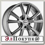Колесные диски X-trike X122 7.5xR18 5x100 ET48 DIA56.1