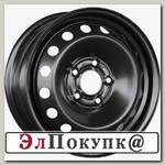 Колесные диски KFZ 8147 6xR15 5x114.3 ET46 DIA67
