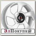 Колесные диски LegeArtis CT Concept OPL514 7.5xR18 5x115 ET41 DIA70.1