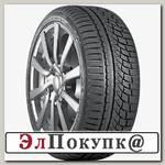 Шины Nokian WR A4 245/50 R18 V 104