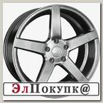 Колесные диски LS LS 552 8xR18 5x114.3 ET42 DIA73.1