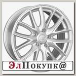 Колесные диски LS LS 752 8xR18 5x112 ET40 DIA73.1