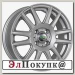 Колесные диски N2O Y4917 6xR15 4x100 ET40 DIA56.6