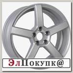 Колесные диски NEO V03-1770 7xR17 4x100 ET40 DIA60