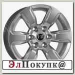 Колесные диски Replica FR TY6045 7.5xR17 6x139.7 ET25 DIA106.2