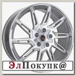 Колесные диски LegeArtis CT Concept VW539 6.5xR16 5x112 ET33 DIA57.1