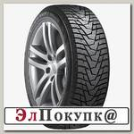 Шины Hankook Winter i*Pike RS2 W429 215/50 R17 T 95