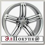 Колесные диски WSP Italy W560 8xR18 5x112 ET47 DIA66.6
