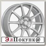 Колесные диски N2O Y1010 5.5xR13 4x98 ET35 DIA58.6