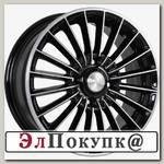 Колесные диски Скад Веритас 6xR15 4x98 ET38 DIA58.6