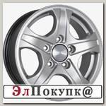 Колесные диски Скад Калипсо 6.5xR16 5x130 ET43 DIA84.2