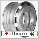 Колесные диски Tracston M22 9xR22.5 10x335 ET161 DIA281