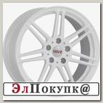 Колесные диски Slik L724 7.5xR17 5x112 ET47 DIA57.1