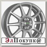Колесные диски N2O Y4406 6.5xR16 5x114.3 ET46 DIA67.1