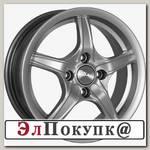 Колесные диски Скад Стинг 5.5xR14 4x98 ET38 DIA58.6