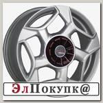 Колесные диски LegeArtis CT Concept HND524 7xR18 5x114.3 ET41 DIA67.1