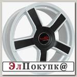 Колесные диски LegeArtis CT Concept Ci534 6.5xR16 4x108 ET23 DIA65.1