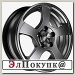 Колесные диски Скад Акула 6xR16 4x100 ET50 DIA60.1