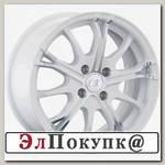 Колесные диски LS LS 914 6.5xR15 5x114.3 ET40 DIA73.1