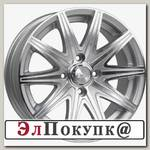 Колесные диски LS LS 803 6.5xR15 4x114.3 ET40 DIA73.1