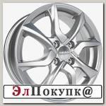 Колесные диски Скад Тулон 6xR15 4x100 ET38 DIA67.1