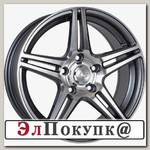 Колесные диски LS LS 770 6.5xR15 4x100 ET40 DIA73.1