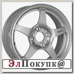 Колесные диски Slik L1717 6xR14 4x98 ET38 DIA58.6