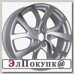 Колесные диски LegeArtis MI57 (L.A.) 6.5xR16 5x114.3 ET38 DIA67.1