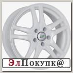 Колесные диски N2O Y4816 5.5xR14 4x98 ET35 DIA58.6