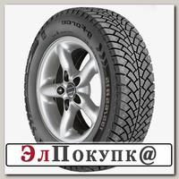 Шины BF Goodrich G Force Stud 225/50 R17 Q 98