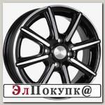 Колесные диски Скад Монако 5.5xR14 4x100 ET49 DIA56.6