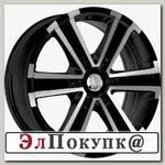 Колесные диски LS LS 132 7.5xR18 6x139.7 ET30 DIA106.1