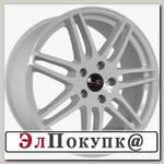 Колесные диски LegeArtis VW103 (L.A.) 9xR20 5x130 ET57 DIA71.6