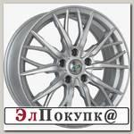 Колесные диски N2O Y4409 7xR17 5x114.3 ET46 DIA67.1