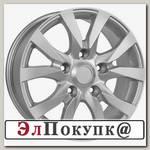 Колесные диски Replica FR TY 090 8xR18 5x150 ET60 DIA110.2