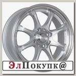 Колесные диски LS LS 144 6.5xR15 4x108 ET27 DIA65.1
