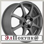 Колесные диски X-trike X114 5.5xR14 4x100 ET45 DIA67.1