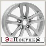 Колесные диски Replay MR173 7.5xR17 5x112 ET52.5 DIA66.6