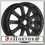 Колесные диски Replay TY57 6.5xR16 5x114.3 ET39 DIA60.1