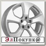 Колесные диски Replay SK99 7xR16 5x112 ET50 DIA57.1