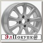 Колесные диски Replay FD145 6.5xR16 4x108 ET37.5 DIA63.3