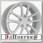 Колесные диски Replay A71 6.5xR16 5x112 ET33 DIA57.1