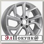 Колесные диски Replay Ki166 6.5xR17 5x114.3 ET44 DIA67.1