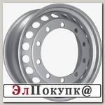 Колесные диски ASTERRO M22 14xR19.5 10x335 ET120 DIA281