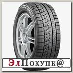 Шины Bridgestone Blizzak VRX 245/40 R18 S 93