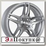 Колесные диски LS LS 569 6.5xR15 5x100 ET40 DIA73.1